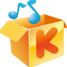酷我音��64位版 9.0.3.0 官方最新版