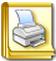 中崎AB-QP8810打印�C���