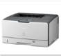 佳能lbp3900打印�C���