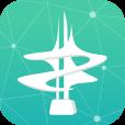 e福州app v5.1.9 安卓版