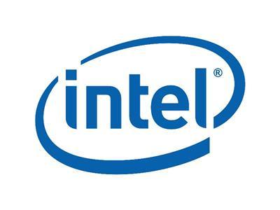 Intel Extreme Tuning Utility(英特尔官方超频软件)