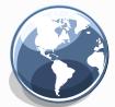 神州鹰远程监控系统电脑版(采集端+浏览端)