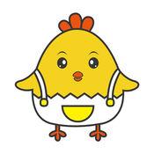 土鸡到家app v1.0 安卓版