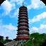 江门旅游平台app v1.0.0 安卓版