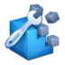 Wise Registry Cleaner Pro(智能注�员砬謇�)