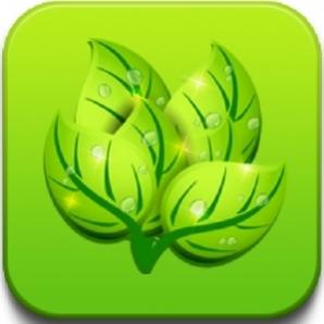 智慧农业气象app