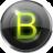 批量处理图片(ImBatch) V6.2.0 官方免费版