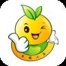 �烦刃〗�app v2.2.0 安卓版