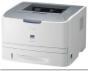 佳能lbp6300打印机驱动 v1.0 官方版