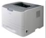 佳能lbp6300n打印机驱动 v1.0 官方版