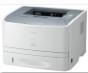 佳能lbp6650打印机驱动 v1.0 官方版