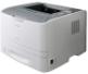 佳能lbp6650n打印机驱动 v1.0 官方版