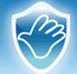 老板助手网络安全监控系统