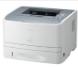 佳能lbp6650dn打印机驱动 v1.0 官方版