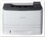 佳能lbp6670打印机驱动 v1.0 官方版