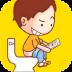 �R桶段子app