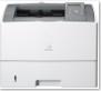 佳能lbp6750dn打印机驱动 v1.0 官方版