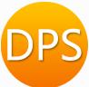 金印客DPS�O�印刷分享�件