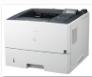 佳能lbp6780x打印机驱动 v1.0 官方版