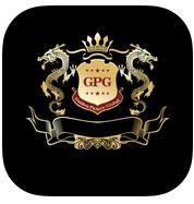 金殿环球手机版 v3.0.1.4 安卓版
