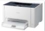佳能lbp7010c打印机驱动 v1.0 官方版