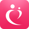 爱孕妈app