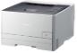 佳能lbp7100打印机驱动 v1.0 官方版