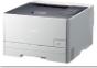 佳能lbp7100c打印机驱动 v1.0 官方版