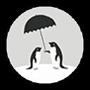 未雨天气app