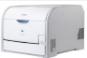 佳能lbp7200打印机驱动 v1.0 官方版