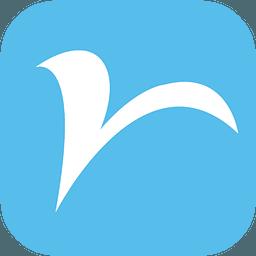 �P�厶m州app v1.0 安卓版
