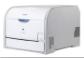 佳能lbp7200c打印机驱动 v1.0 官方版
