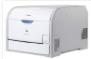 佳能lbp7200cd打印机驱动 v1.0 官方版