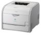 佳能lbp7200cdn打印机驱动 v1.0 官方版