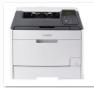 佳能lbp7660打印机驱动 v1.0 官方版