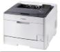 佳能lbp7660cdn打印机驱动 v1.0 官方版