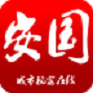 安��在�app v1.0.2 安卓版