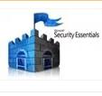 微软杀毒软件mse(微软免费杀毒软件)