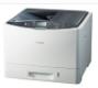 佳能lbp7780打印机驱动 v1.0 官方版