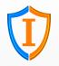 信安之星信息安全整体防护管理系统