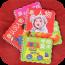 幼儿识图卡片app v1.0.3 安卓版