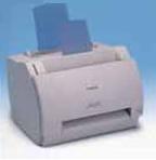 佳能lbp800打印机驱动 v1.0 官方版
