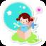 孩童教育学习机app v6.10.23 安卓版