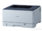 佳能lbp8100n打印机驱动 v1.0 官方版