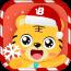 贝乐虎动画屋app v1.0 安卓版