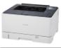 佳能lbp8750打印机驱动 v1.0 官方版