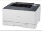 佳能lbp8750n打印机驱动 v1.0 官方版