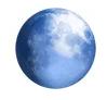 Pale Moon(firefox火狐浏览器优化版) v28.4.0 中文免费绿色版