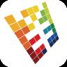 速贷邦app v1.9 官网安卓版