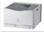 佳能lbp9100cdn打印机驱动 v1.0 官方版